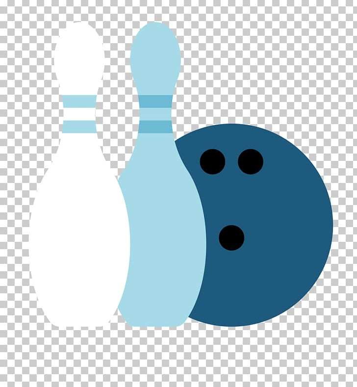 Bowling Ball Bowling Pin Pattern PNG, Clipart, Ball, Bowl, Bowling, Bowling Ball, Bowling Equipment Free PNG Download