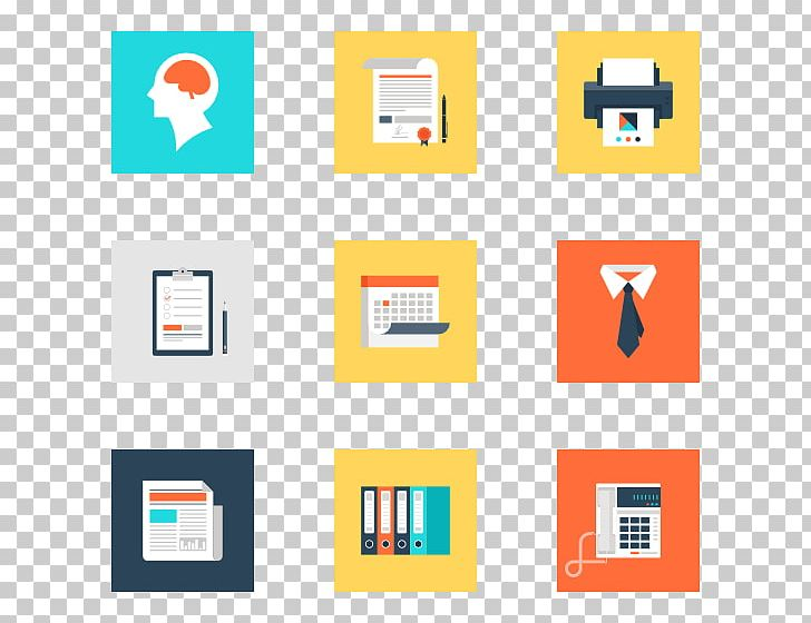 Computer Icons Encapsulated PostScript PNG, Clipart, Area, Brand, Communication, Computer Icon, Computer Icons Free PNG Download