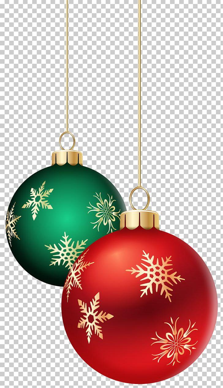 Christmas Ornament Christmas Decoration Christmas Lights PNG, Clipart, Ball, Balls, Christmas, Christmas Ball, Christmas Card Free PNG Download
