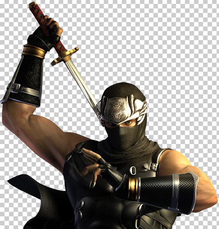 Ninja Gaiden Black Ninja Gaiden 3 Razor S Edge Xbox 360 Png