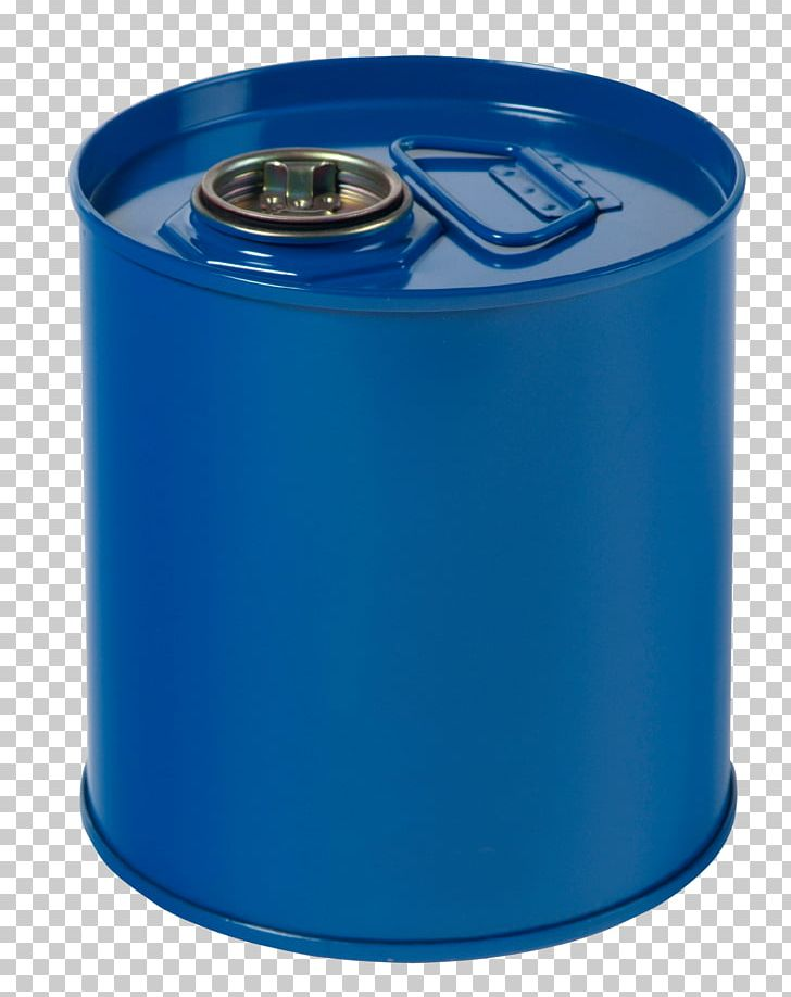 Drum Steelpan Tin Can PNG, Clipart, Bung, Container, Cylinder, Dangerous Goods, Djembe Free PNG Download