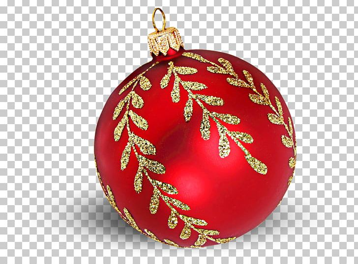 Christmas Ornament Ball New Year PNG, Clipart, Ball, Christmas, Christmas Decoration, Christmas Ornament, Computer Icons Free PNG Download