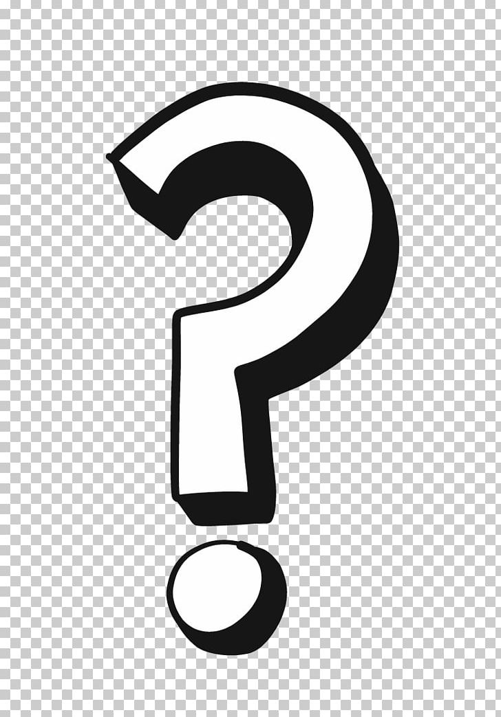 Wikimedia Foundation Question Mark MediaWiki Wikimedia Commons PNG, Clipart, Area, Black And White, Circle, Duden, Ethics Free PNG Download