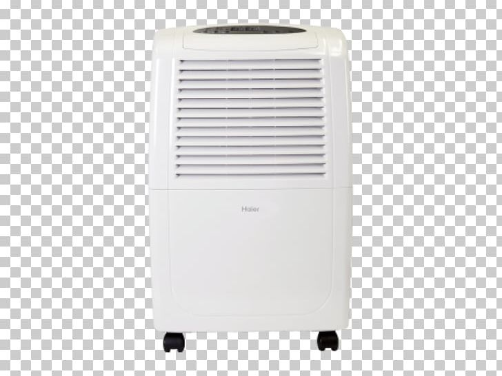 haier air conditioning png, clipart, air conditioning, art, dehumidifier,  design, electronic free png download