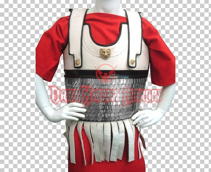 Hoplite Scale Armour Plate Armour Cuirass PNG, Clipart, Armor, Armour, Breastplate, Clothing, Corinthian Helmet Free PNG Download