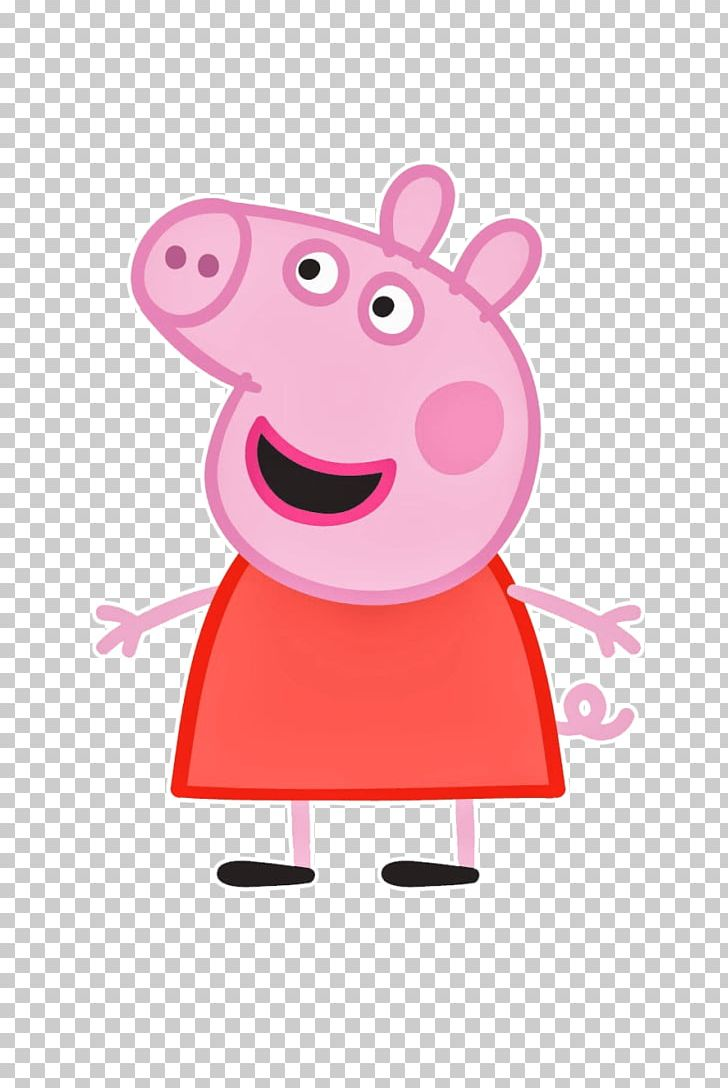Daddy Pig Mummy Pig Peppa Pig PNG, Clipart, Animated Cartoon