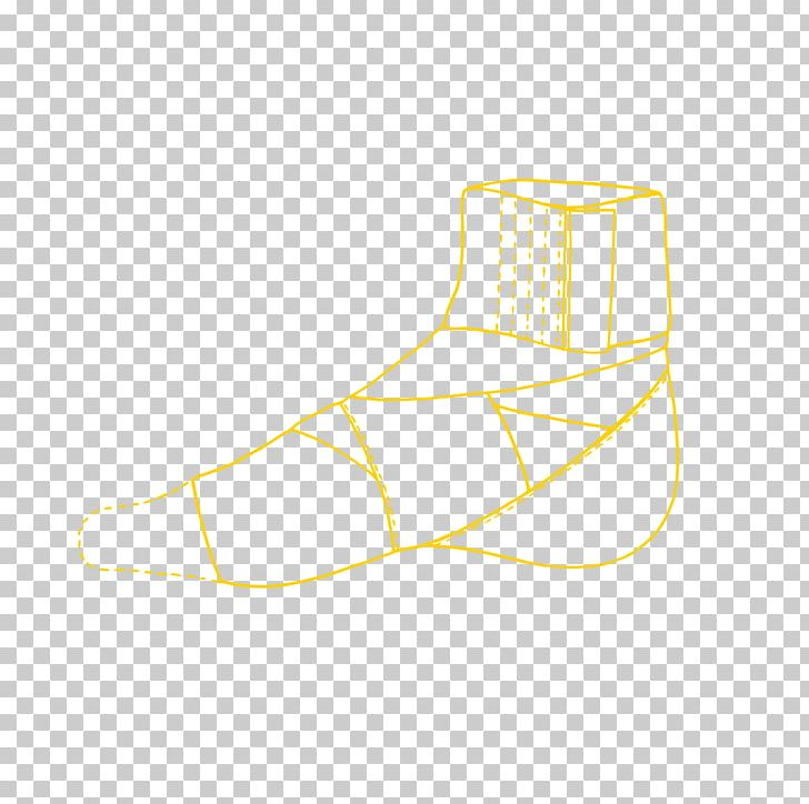 Shoe Clothing Accessories Pattern PNG, Clipart, Angle, Area, Arm, Art, Bandages Free PNG Download