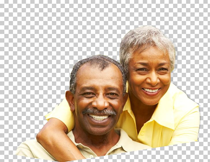 Home Care Service Health Care Assisted Living Dentistry Aging In Place PNG, Clipart, Assisted Living, Bridge, Caregiver, Cataract, Cataract Surgery Free PNG Download
