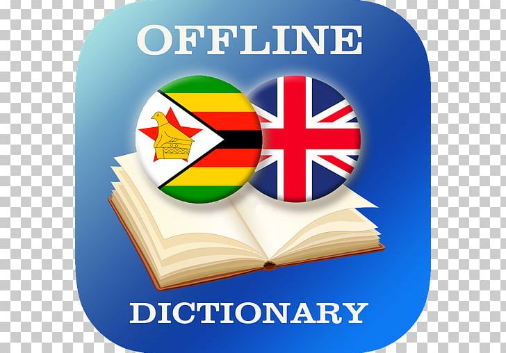 Swahili-English Dictionary Translation Google PNG, Clipart, Android