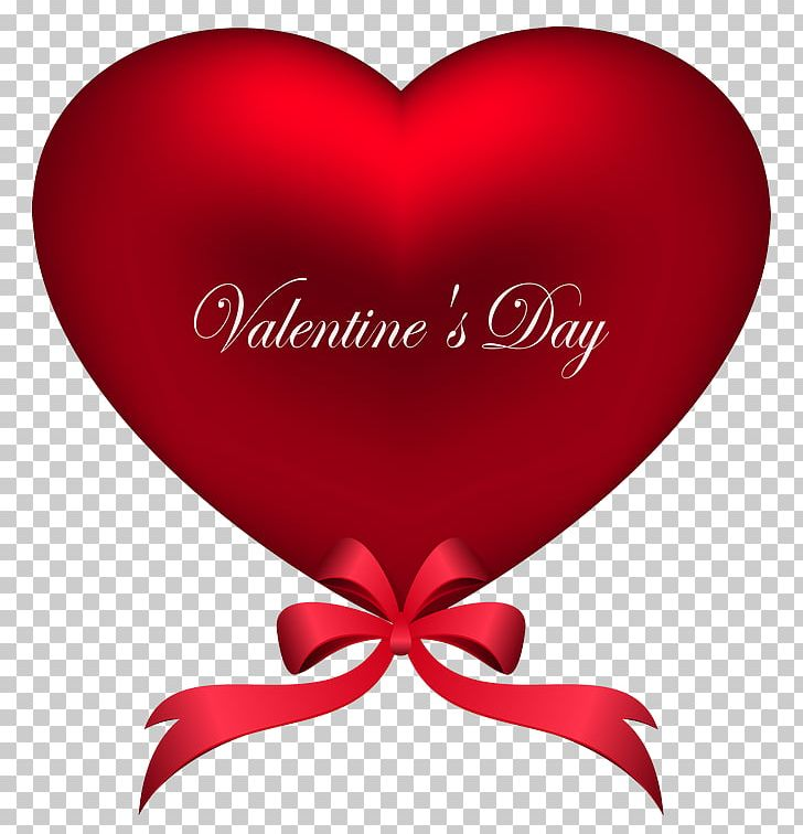 Valentine's Day Heart Symbol PNG, Clipart, Clipart, Clip Art, Desktop Wallpaper, Gift, Greeting Note Cards Free PNG Download