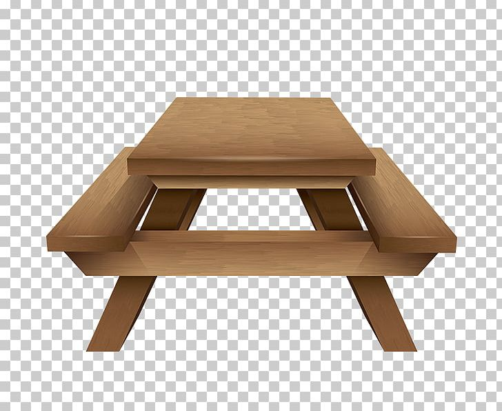 Fabulous Coffee Tables Picnic Table Bench Png Clipart Angle Bench Onthecornerstone Fun Painted Chair Ideas Images Onthecornerstoneorg