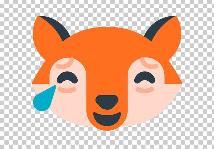 Face With Tears Of Joy Emoji Emojipedia Smile Emoticon PNG, Clipart, Carnivoran, Cartoon, Crying, Dog Like Mammal, Emoji Free PNG Download