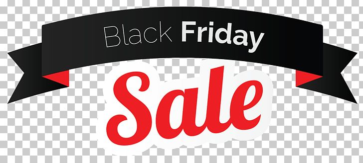 Black Friday Banner PNG, Clipart, Advertising, Banner, Black Friday, Black Friday Sale, Brand Free PNG Download