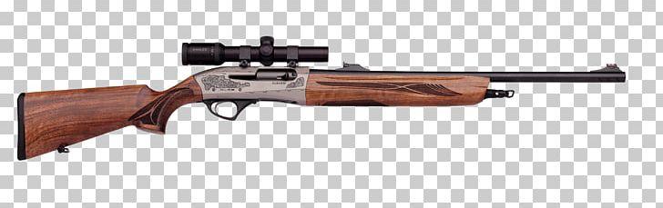Rifle Gun Barrel Shotgun Fabarm SDASS Tactical Semi-automatic Firearm PNG, Clipart, Accuracy, Air Gun, Fabarm Sdass Tactical, Firearm, Gallery Rifle Shooting Free PNG Download