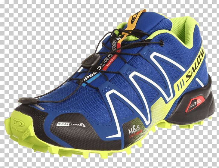 Sneakers Shoe Salomon Group Trail Running Nike PNG, Clipart