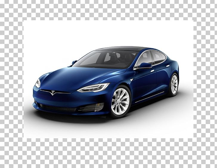 2016 Tesla Model S 2017 Car Motors Png Clipart 201