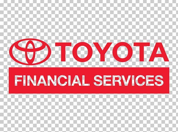 Car Financial Services >> Toyota Financial Services Car Scion Finance Png Clipart