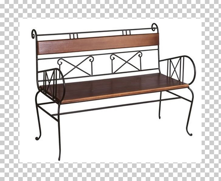 Terrific Table Bench Wrought Iron Furniture Garden Png Clipart Ocoug Best Dining Table And Chair Ideas Images Ocougorg