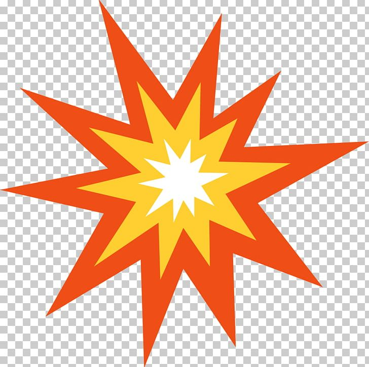 Guess The Emoji Explosion Emoticon PNG, Clipart, Art Emoji