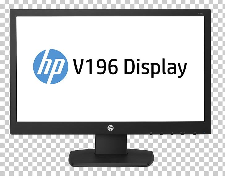 Hewlett-Packard Computer Monitors LED-backlit LCD Backlight Liquid-crystal Display PNG, Clipart, Backlight, Brand, Brands, Computer Monitor Accessory, Electronics Free PNG Download