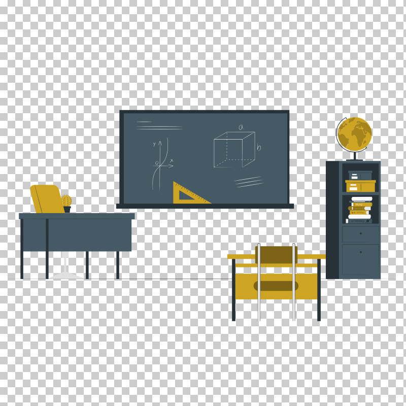 Education PNG, Clipart, Classroom, Course, Education, Educational Technology, Elearning Free PNG Download