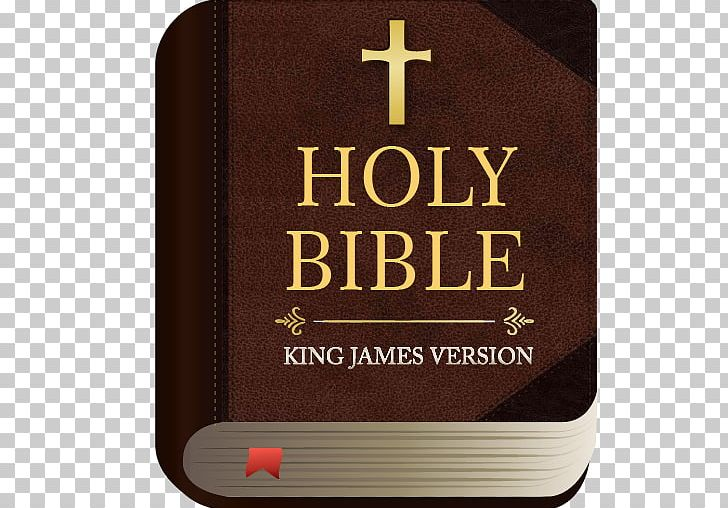 Bible YouVersion New King James Version New Testament The