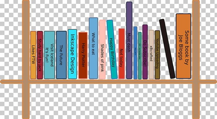 Bookcase Portable Network Graphics Shelf Open PNG, Clipart, Book, Bookcase, Bookshelf, Book Shelf, Cupboard Free PNG Download
