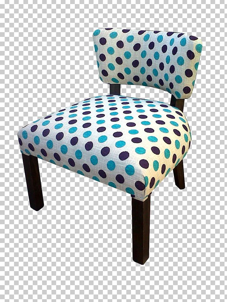 Chair Garden Furniture Pattern PNG, Clipart, Angle, Chair, Furniture, Garden Furniture, Outdoor Furniture Free PNG Download