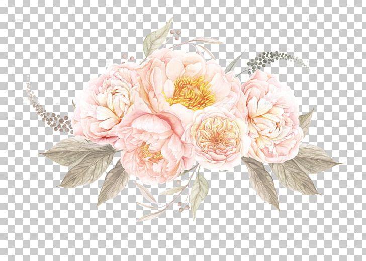 Flower Vintage Clothing Drawing PNG, Clipart, Cut Flowers, Desktop Wallpaper, Drawing, Encapsulated Postscript, Floral Design Free PNG Download