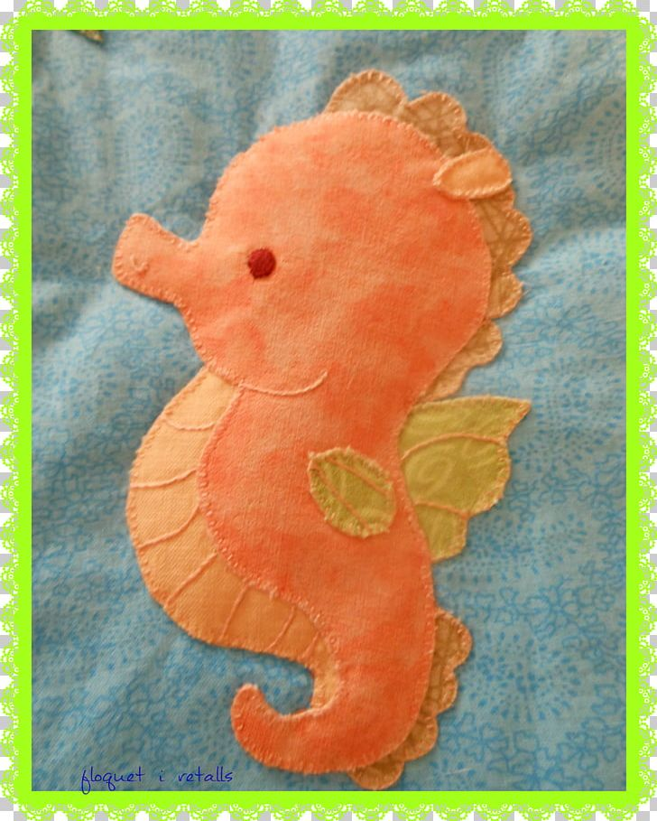 Seahorse Stuffed Animals & Cuddly Toys PNG, Clipart, Amp, Animals, Cuddly Toys, Fish, Orange Free PNG Download