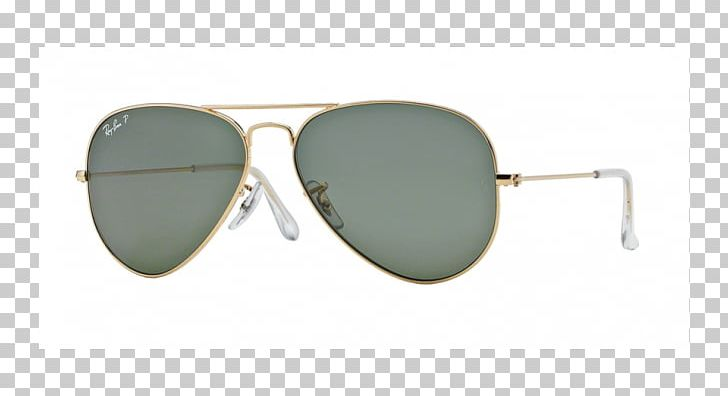 46d1e0fd18d45 Aviator Sunglasses Ray-Ban Wayfarer Ray-Ban Original Wayfarer Classic PNG