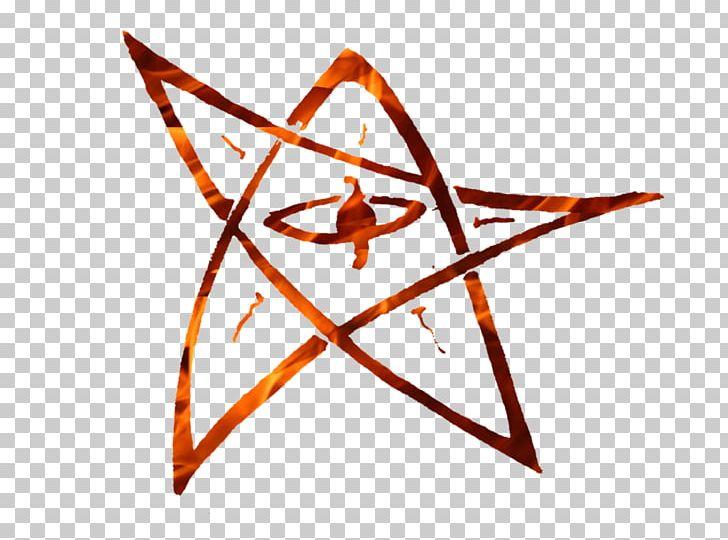 Toba Ama Elder Sign Culture Cthulhu PNG, Clipart, Ama, Angle, Art, Cthulhu, Culture Free PNG Download