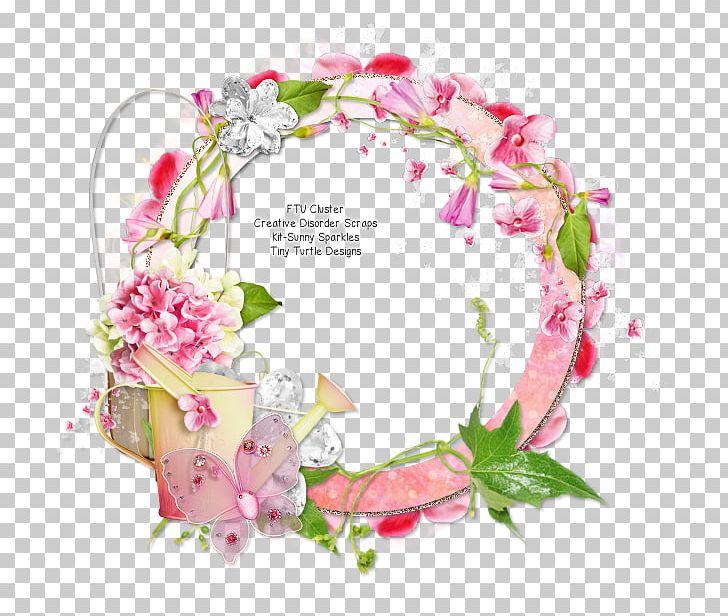 Floral Design Cut Flowers Petal PNG, Clipart, Blossom, Cut Flowers, Floral Design, Floristry, Flower Free PNG Download