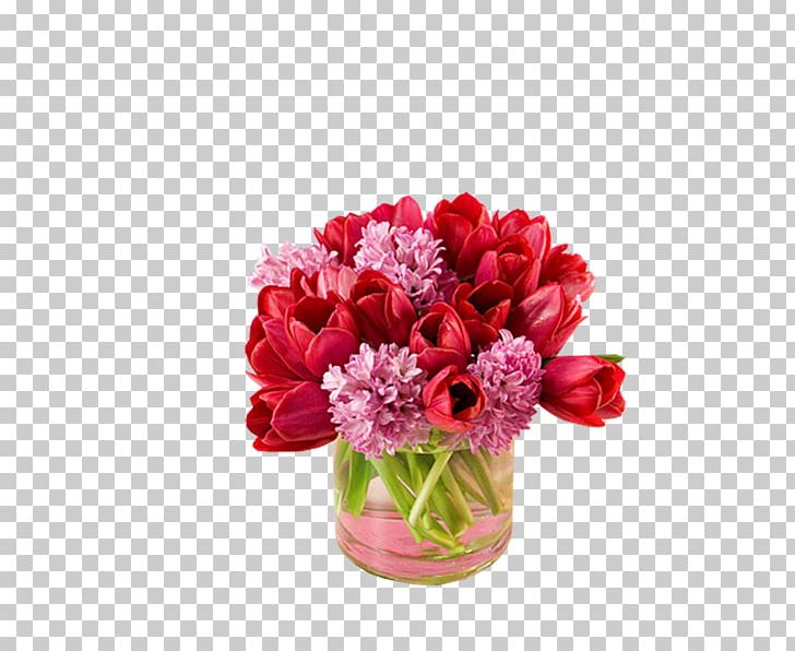 International Women's Day 8 March Photography Holiday PNG, Clipart,  Free PNG Download