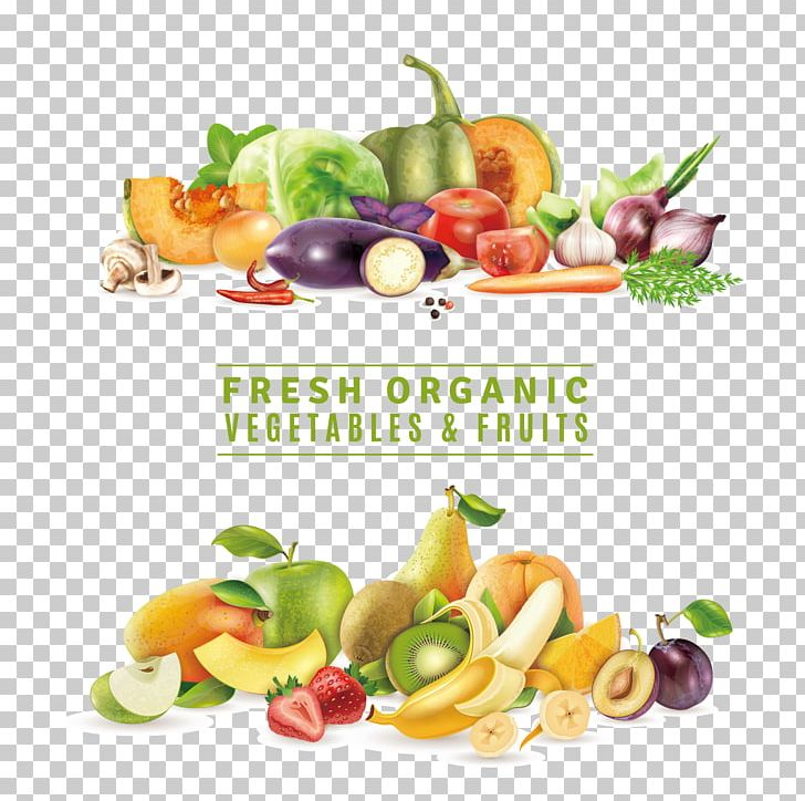 Juice Organic Food Vegetable Fruit PNG, Clipart, Can, Can Modify, Cuisine, Diet Food, Encapsulated Postscript Free PNG Download