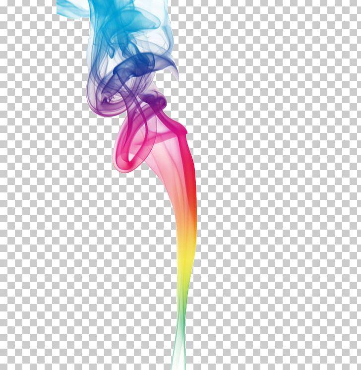 Smoke color. Png clipart clip art