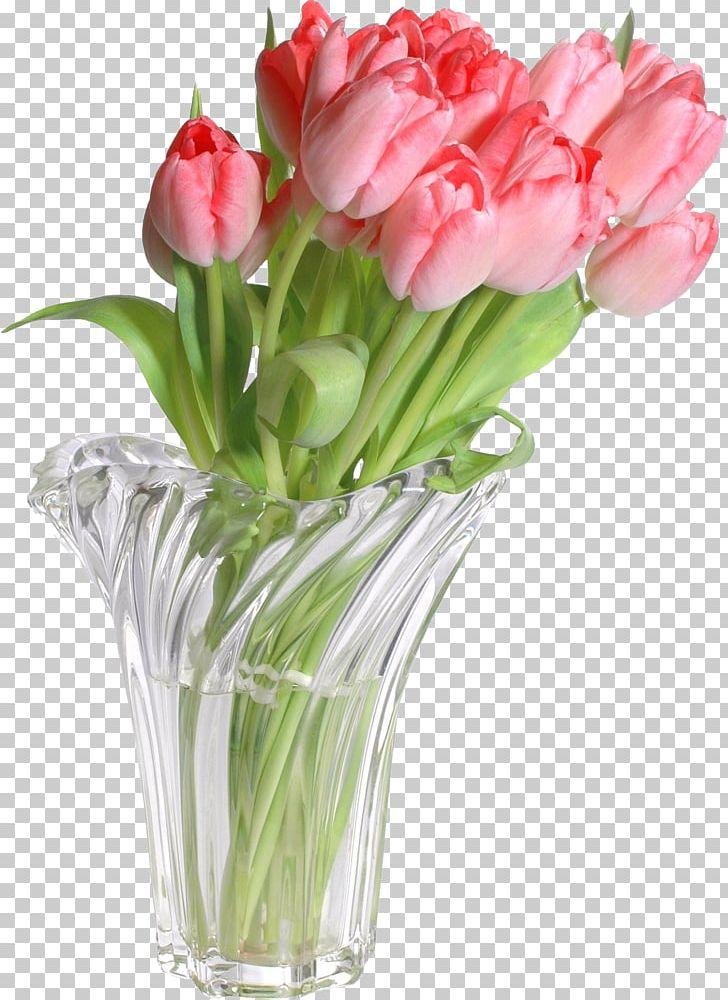 Flower Bouquet Vase Garden Roses PNG, Clipart, Artificial Flower, Centrepiece, Cut Flowers, Digital Image, Floral Design Free PNG Download