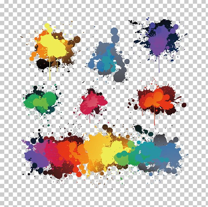 Watercolor Painting Watercolor Leaves Cdr PNG, Clipart, Cdr, Color, Computer Wallpaper, Creative Artwork, Encapsulated Postscript Free PNG Download