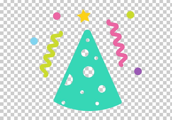 Birthday Cake Party Hat Computer Icons PNG, Clipart, Area, Birthday, Birthday Cake, Birthday Party, Cap Free PNG Download