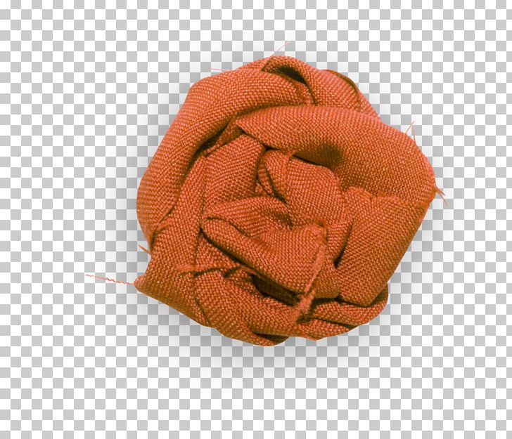Wool PNG, Clipart, Fruit Nut, Orange, Peach, Wool Free PNG Download