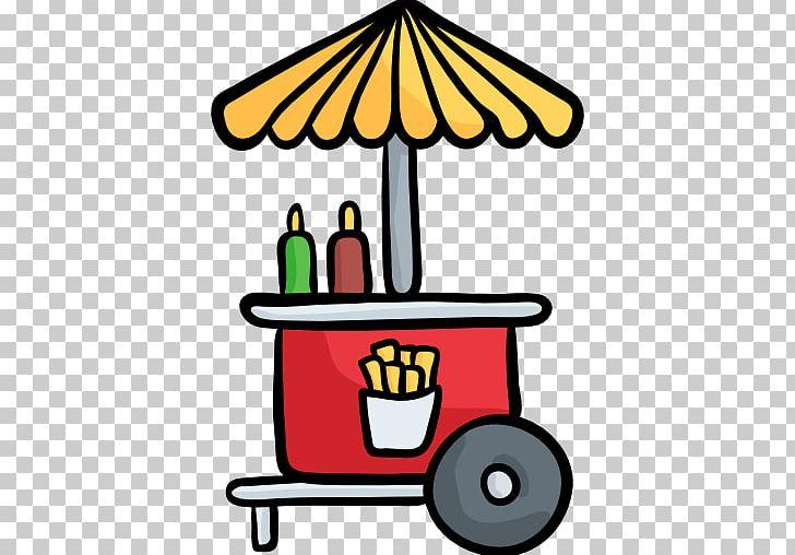 Cheeseburger Hamburger Fast Food PNG, Clipart, Artwork, Cheeseburger, Cheeseburger, Clip Art, Comida Free PNG Download