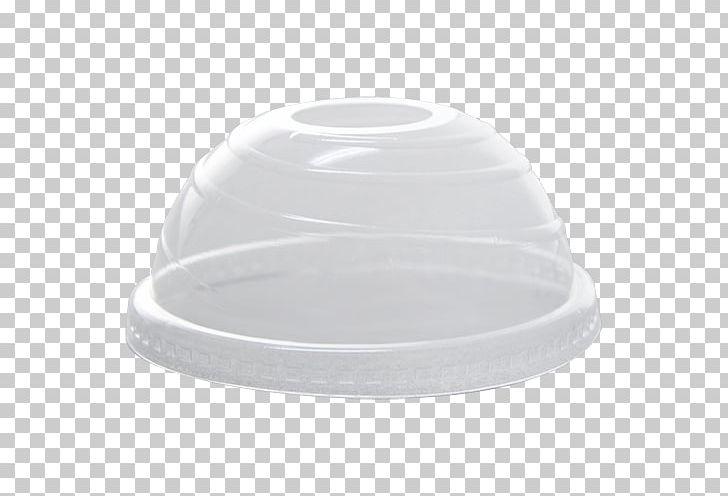 Plastic Lid PNG, Clipart, Art, Lid, Plastic Free PNG Download