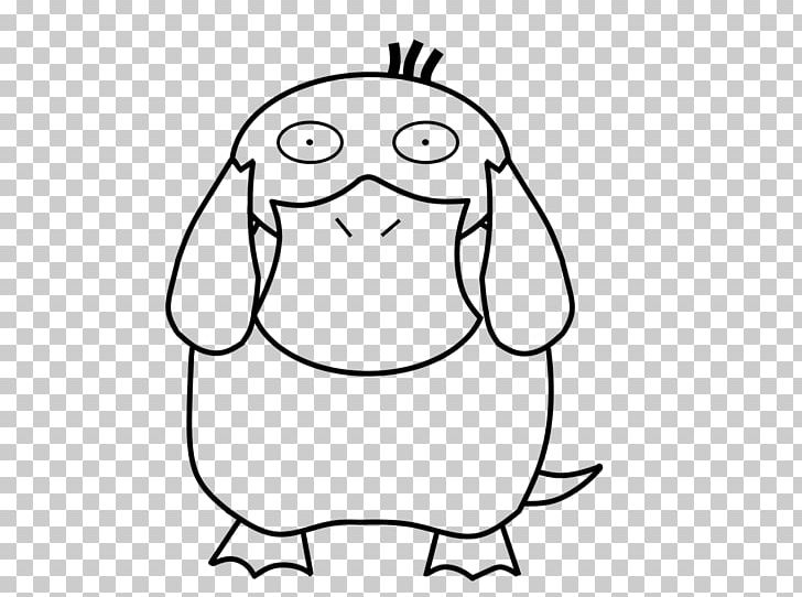 Art T-shirt TeePublic Drawing PNG, Clipart, Artwork, Beak, Bird, Black, Black And White Free PNG Download