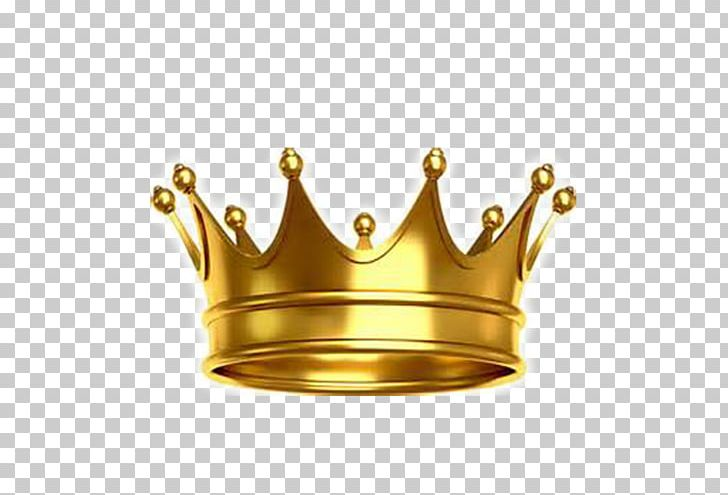 Crown King Stock Photography PNG, Clipart, Brass, Clip Art, Coroa Real, Crown, Crown King Free PNG Download