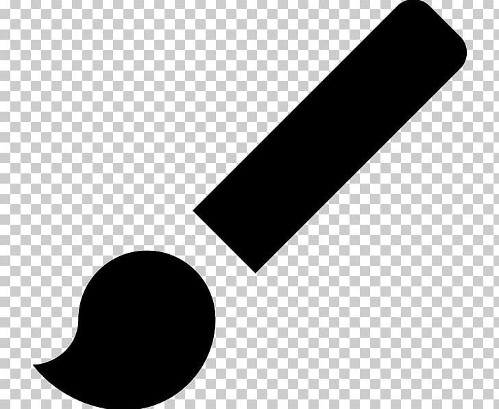 Encapsulated PostScript Computer Icons PNG, Clipart, Angle, Black, Black And White, Brush, Computer Icons Free PNG Download