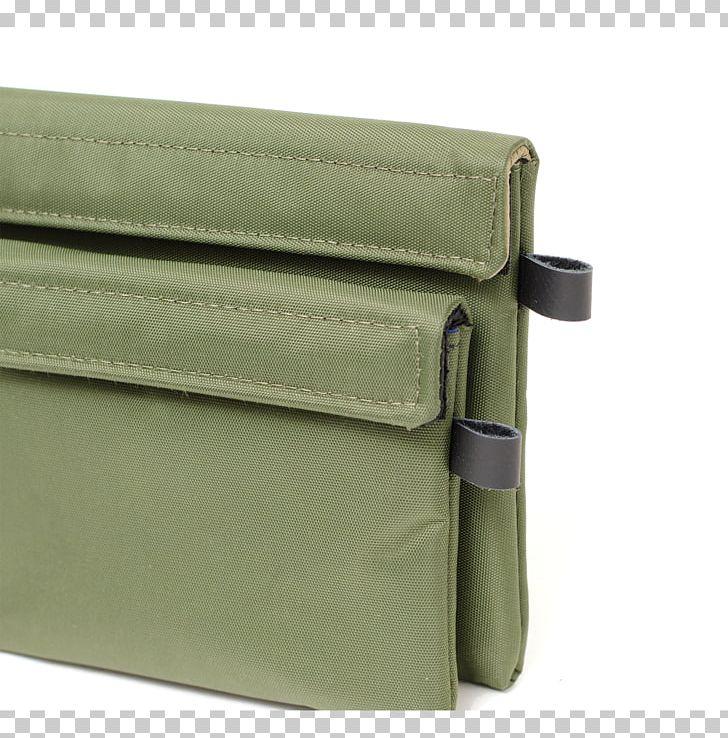 Messenger Bags Product Design Khaki PNG, Clipart, Bag, Courier, Khaki, Messenger Bag, Messenger Bags Free PNG Download
