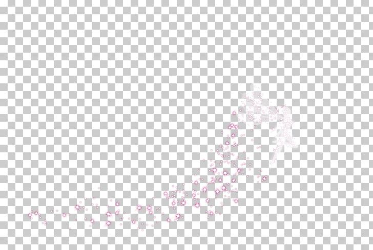 White Pattern PNG, Clipart, Angel, Art, Circle, Color, Design Free PNG Download
