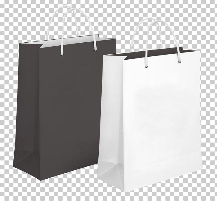 Shopping Bag PNG, Clipart, Advertising, Angle, Bag, Brand, Handbag Free PNG Download