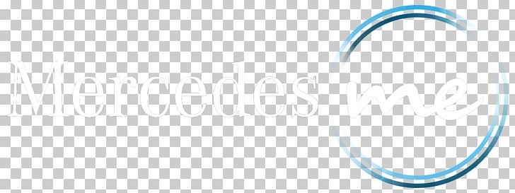 Brand Logo PNG, Clipart, Body Jewellery, Body Jewelry, Brand, Circle, Education Science Free PNG Download