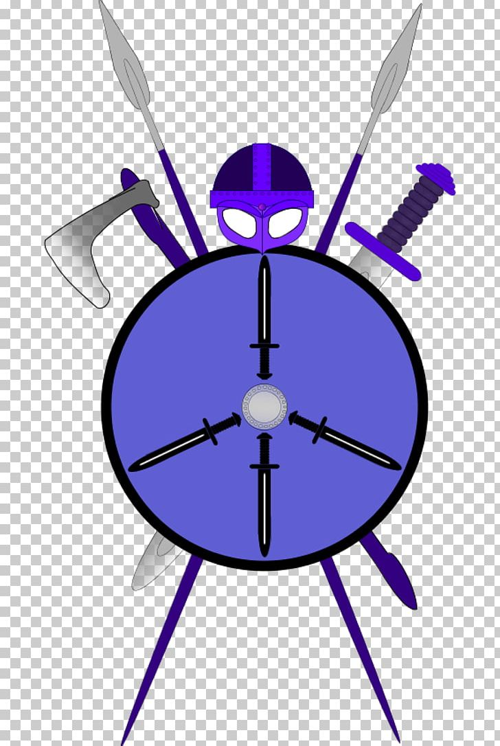 Shield Spear Sword PNG, Clipart, Artwork, Axe, Knight, Lance, Line